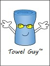 Towel Guy
